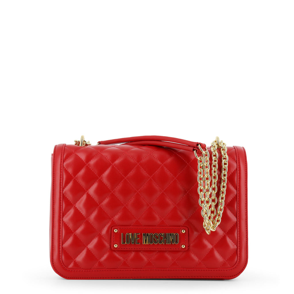 Love Moschino - JC4200PP07KA - Shoulder Bag