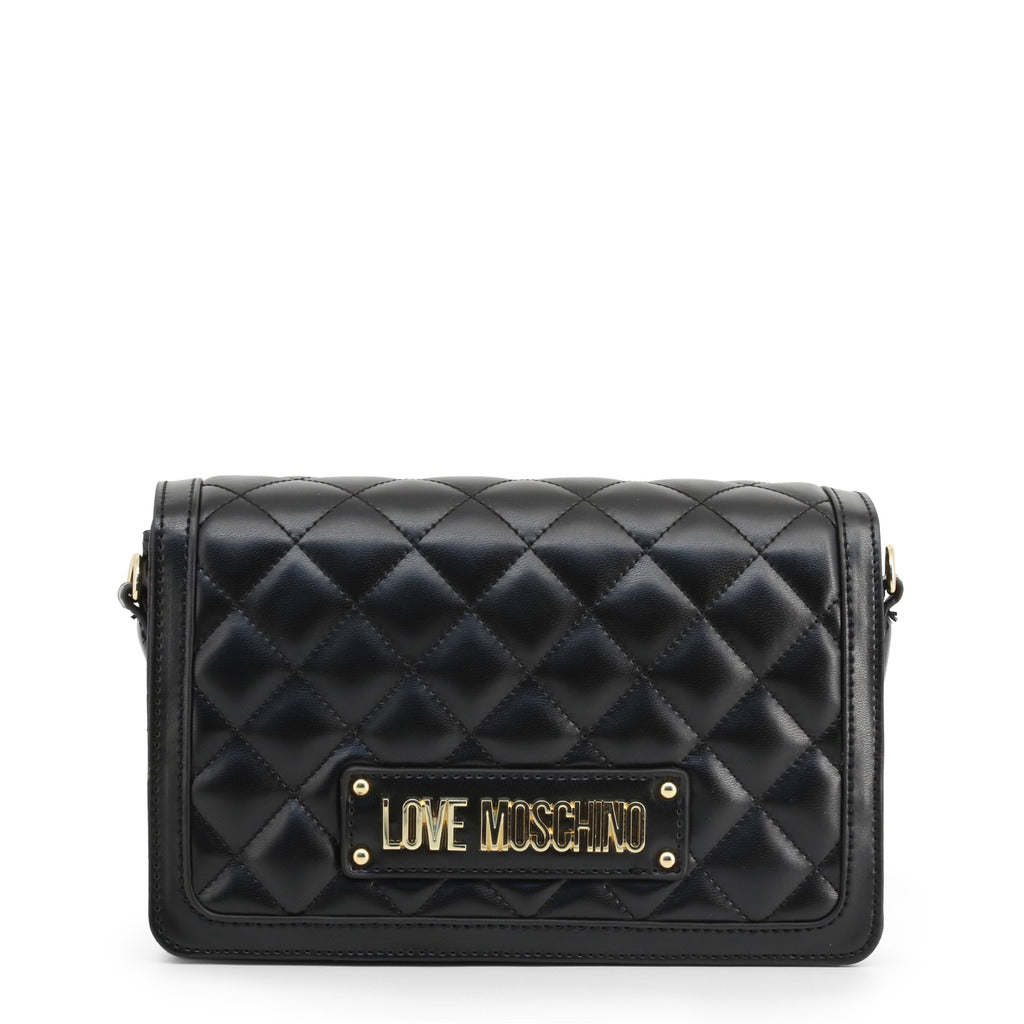 Love Moschino - JC4002PP18LA - Crossbody Bag