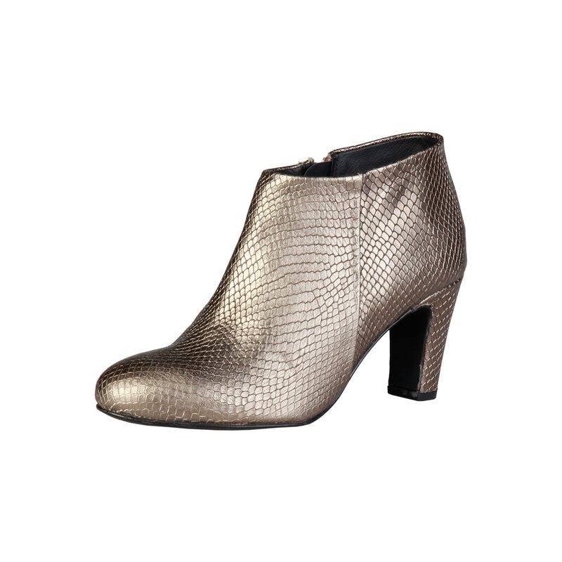 Pierre Cardin - 7226211 Shoes Ankle boots