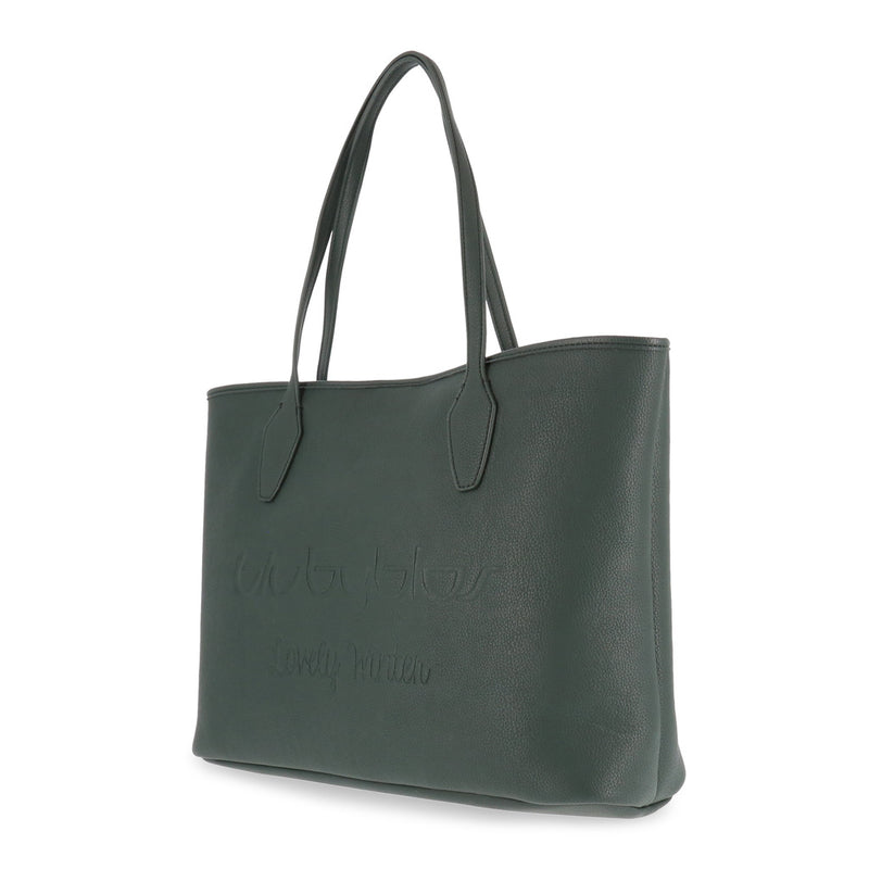 Blu Byblos - LOVELYWINTER_685900 Shopping Bag