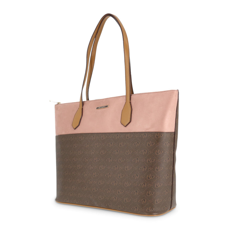 Blu Byblos - HOLDME_685753 Shopping Bag