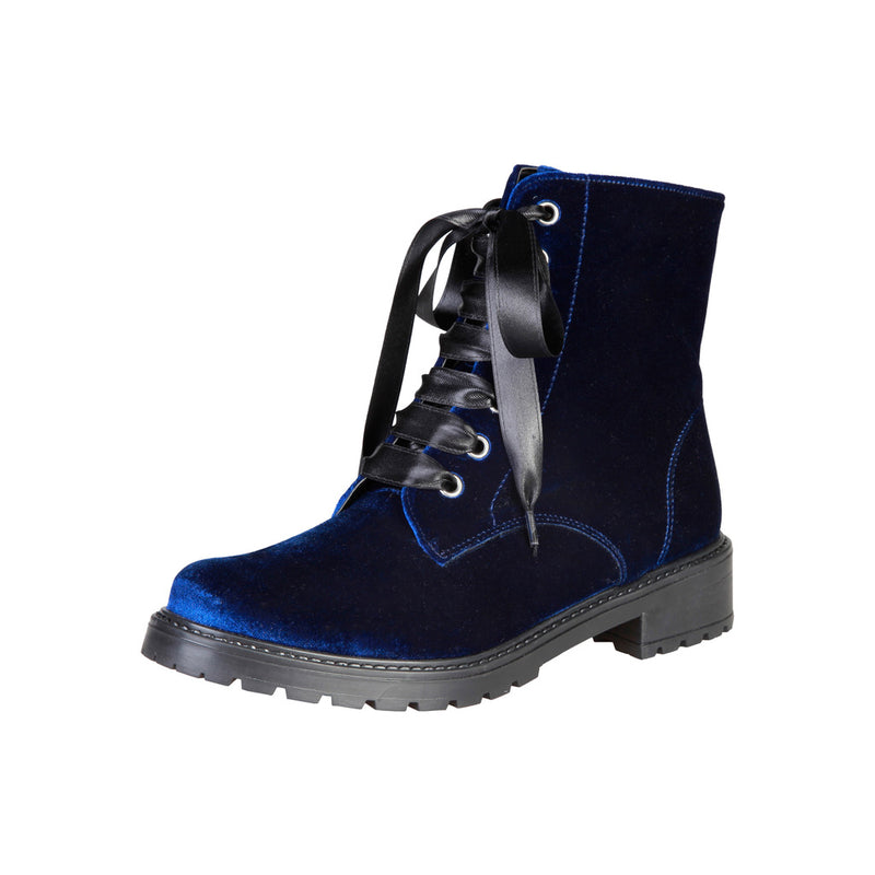 Ana Lublin - ALICIA Shoes Ankle boots