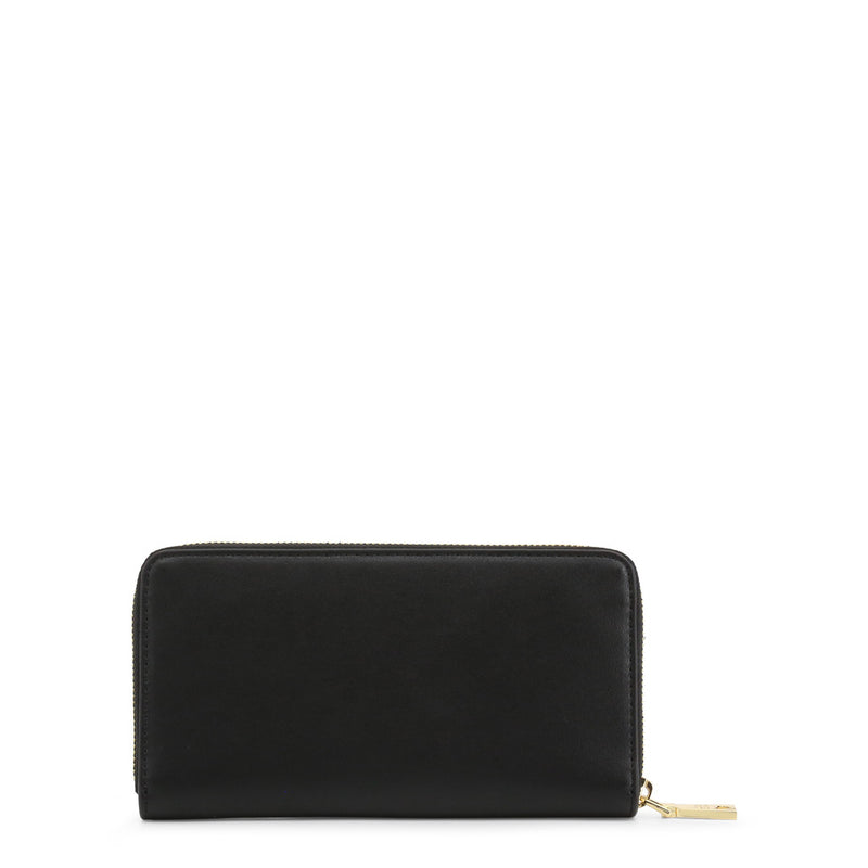 Love Moschino - JC5637PP08KF - Wallet