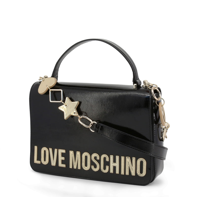 Love Moschino - JC4036PP18LD - Shoulder Bag