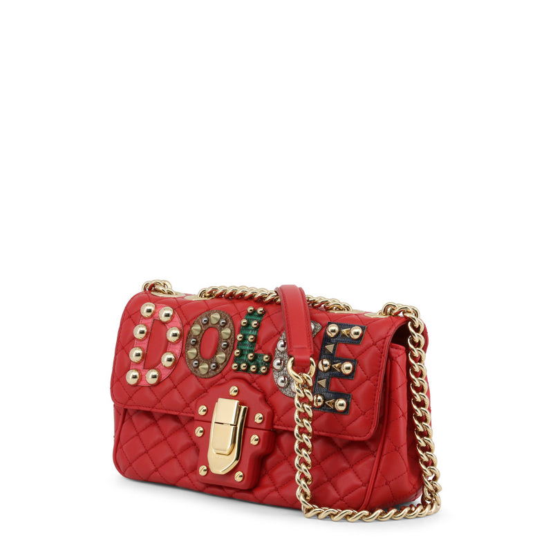Dolce&Gabbana - BB6344AI4898 Shoulder Bag