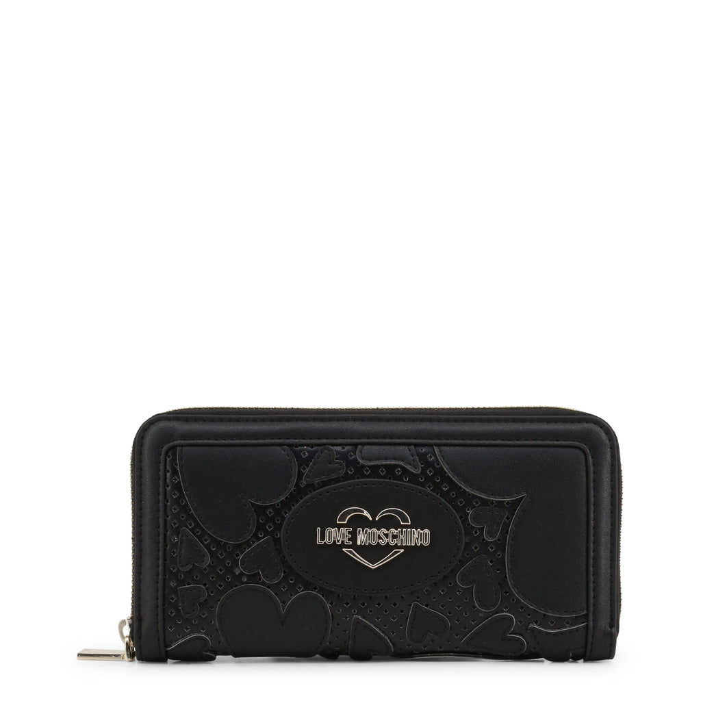 Love Moschino - JC5645PP07KD - Wallet
