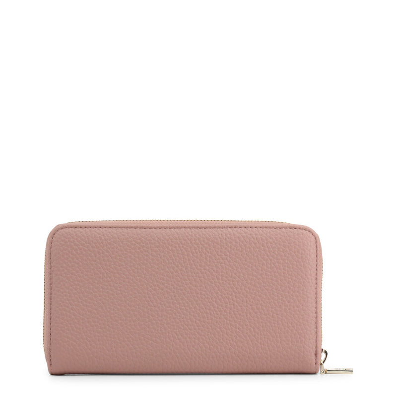 Love Moschino - JC5645PP08KN - Wallet
