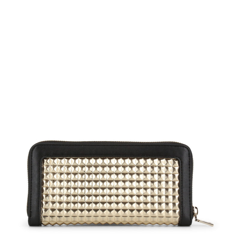 Love Moschino - JC5643PP07KD - Wallet
