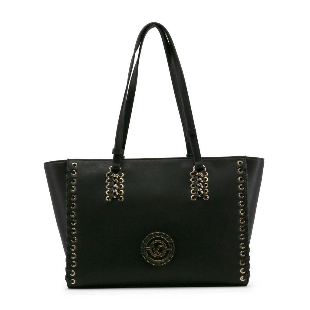 Versace Jeans - E1VRBBI1_70043 Shopping Bag