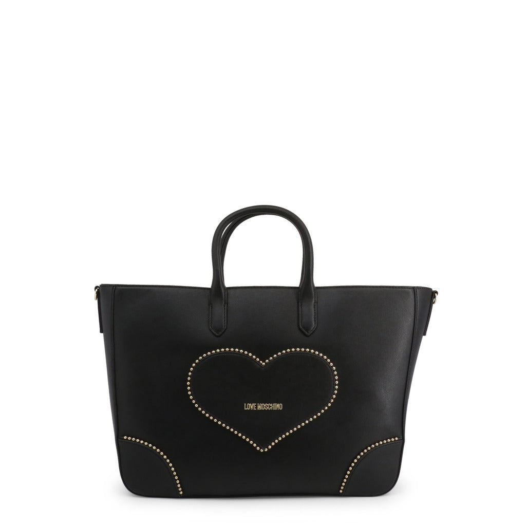 Love Moschino - JC4247PP08KG - Shopping Bag