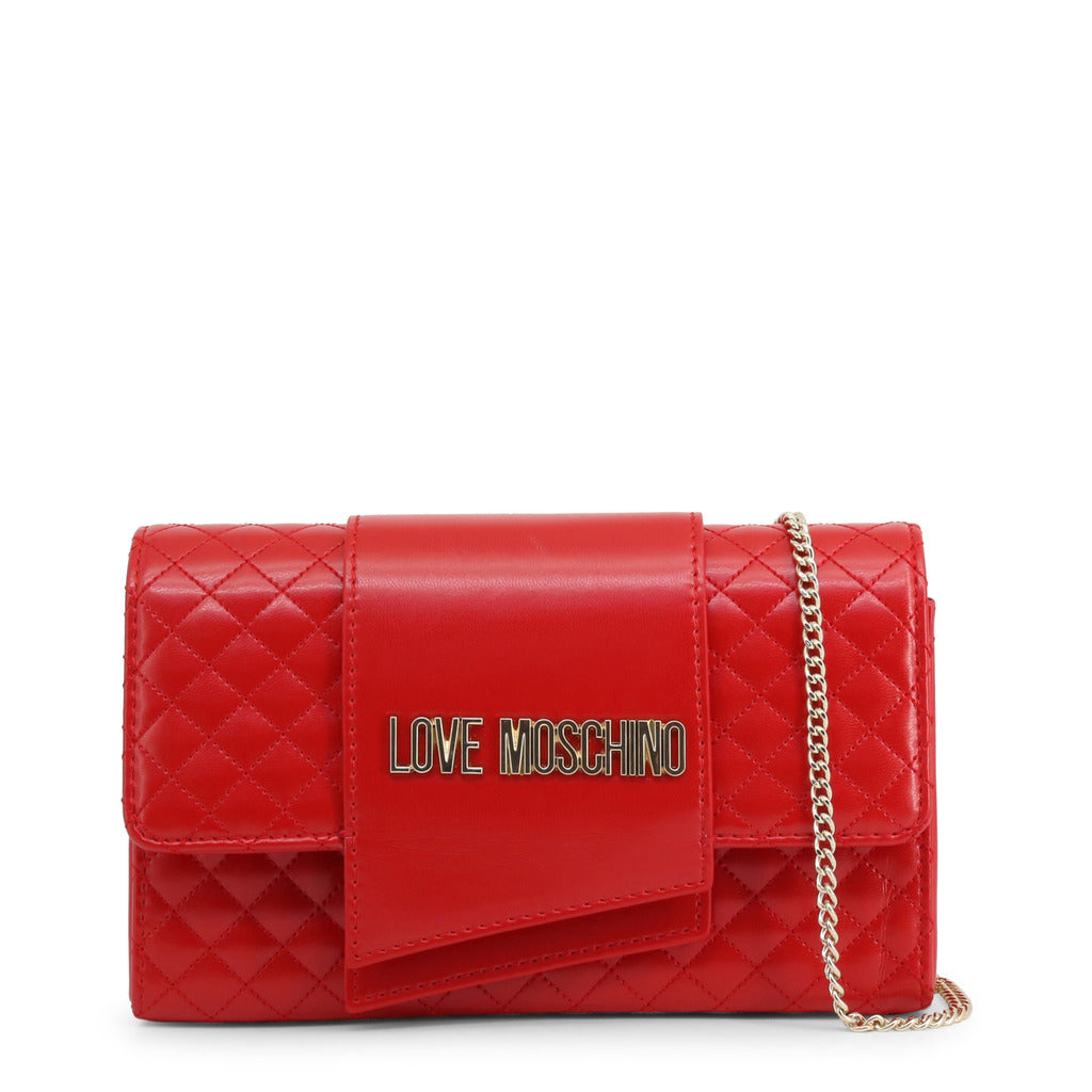 Love Moschino - JC4314PP08KA - Crossbody Bag