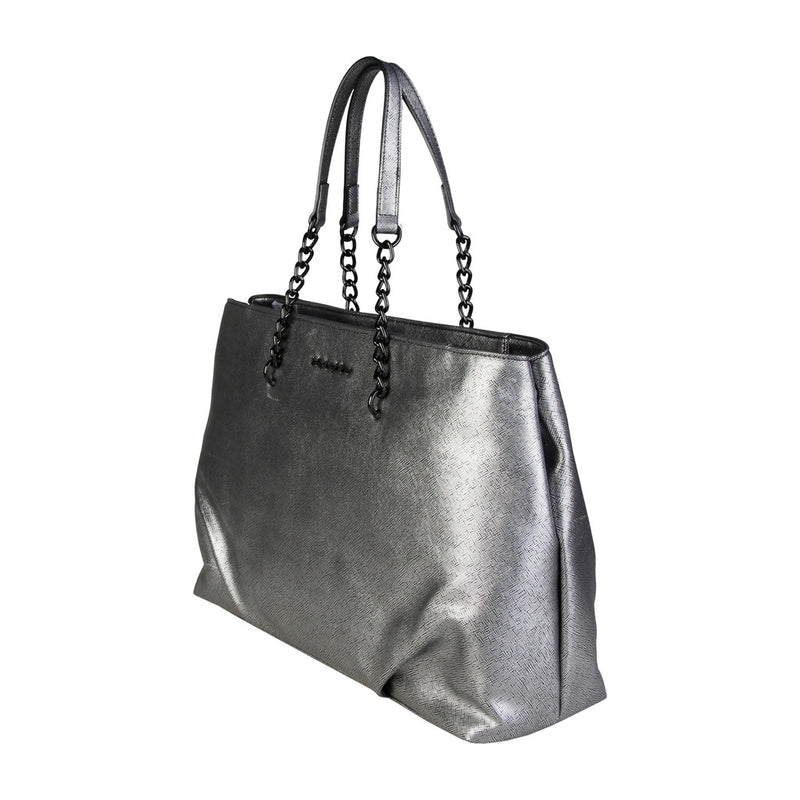Blu Byblos - PENC-WSAF_675P80 Shopping Bag