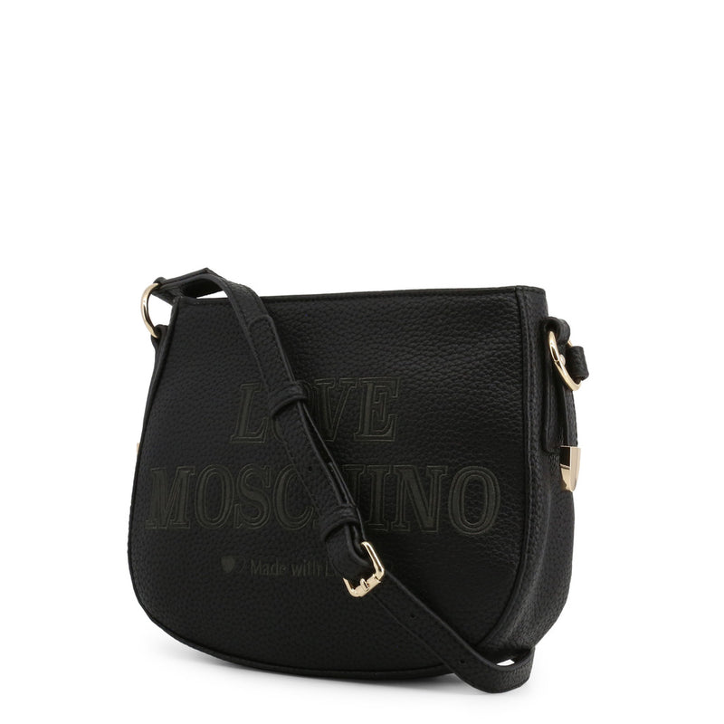 Love Moschino - JC4291PP08KN - Crossbody Bag