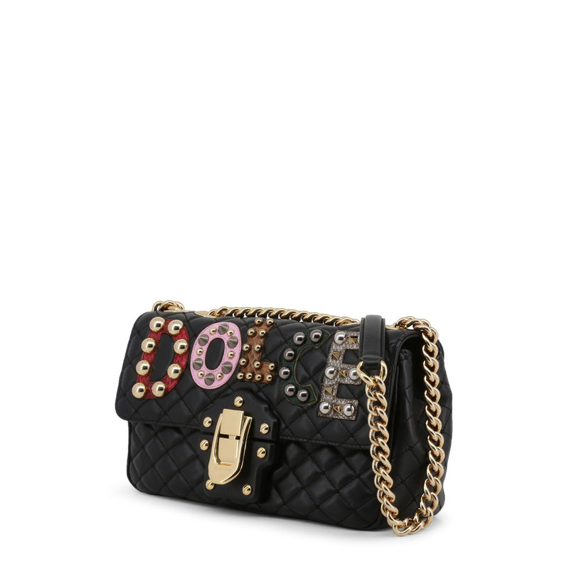 Dolce&Gabbana - BB6344AI6478 Shoulder Bag