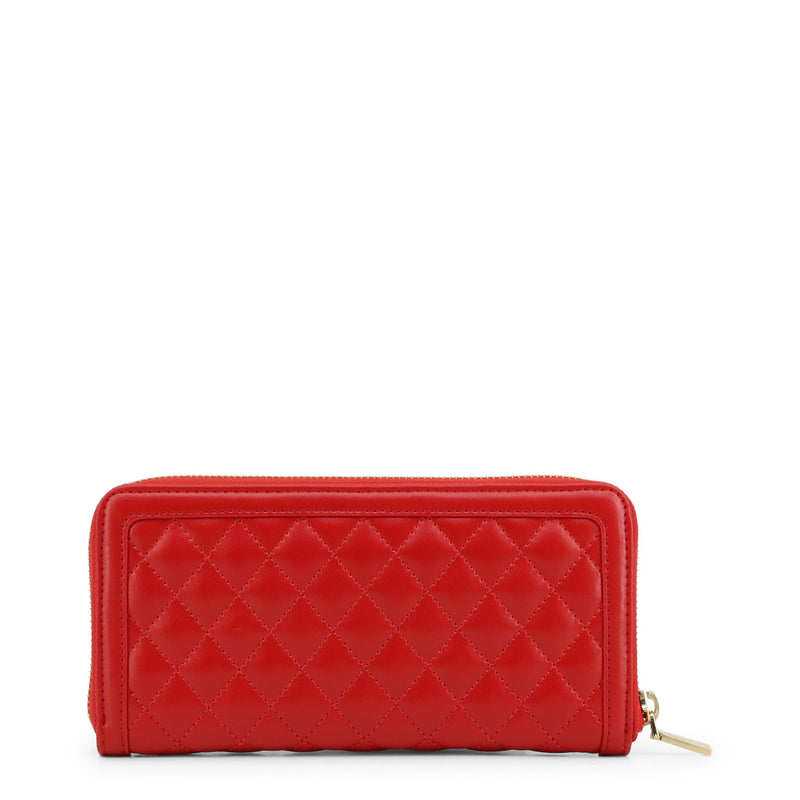 Love Moschino - JC5640PP07KA - Wallet