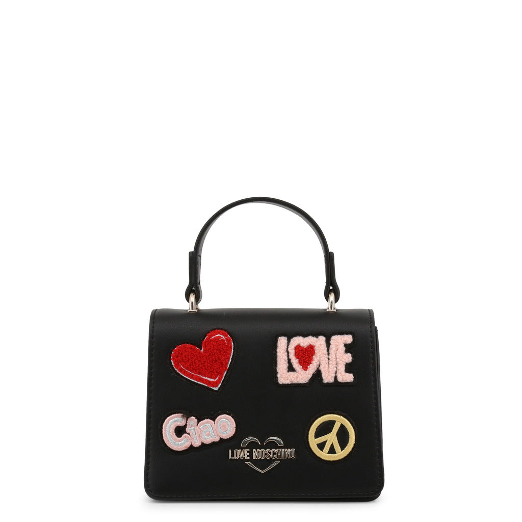 Love Moschino - JC4084PP17LJ - Handbag