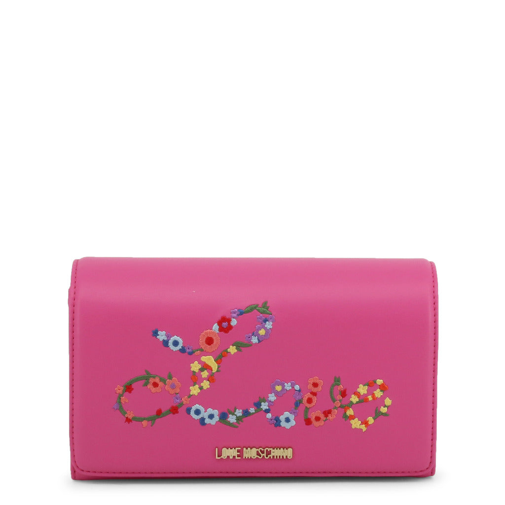 Love Moschino - JC4311PP07KS - Crossbody Bag