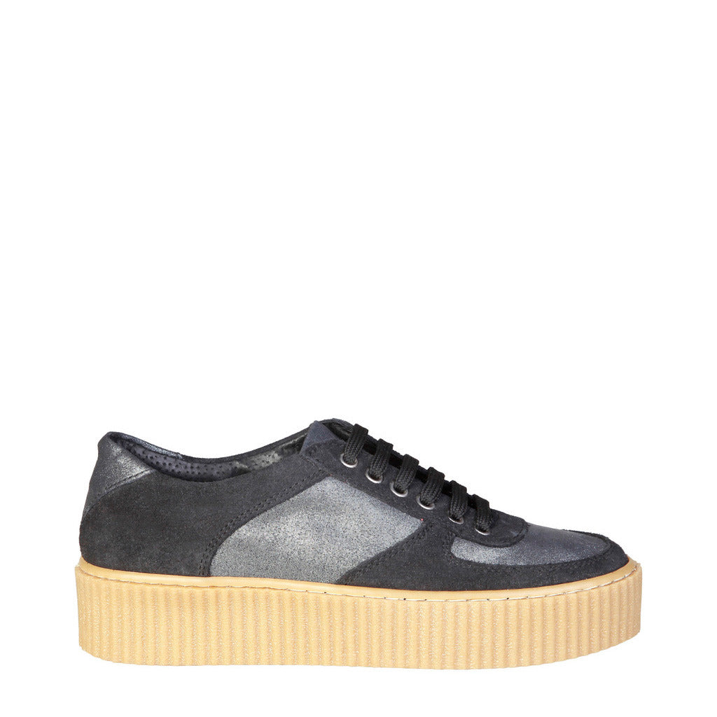 Ana Lublin - CATARINA Shoes Sneakers