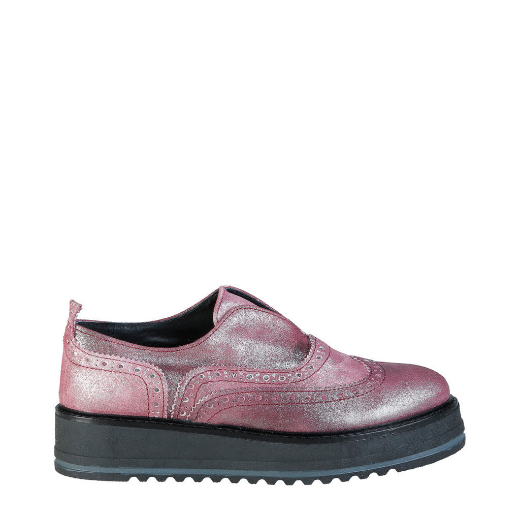 Ana Lublin - ANNY Shoes Flat shoes