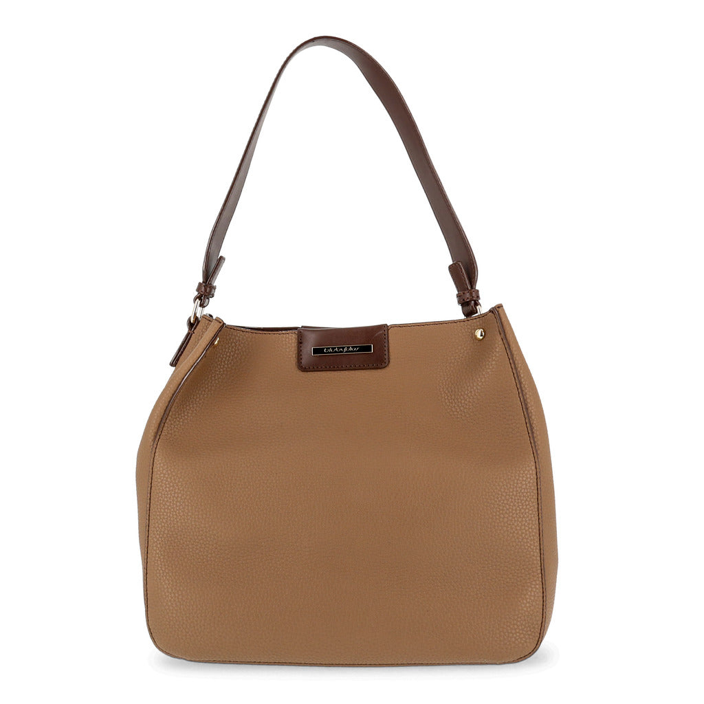 Blu Byblos - NEWBUG_685424 Shoulder Bag