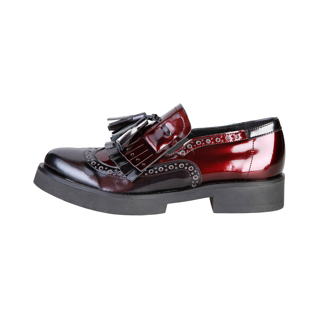 Ana Lublin - ANETTE Shoes Moccasins