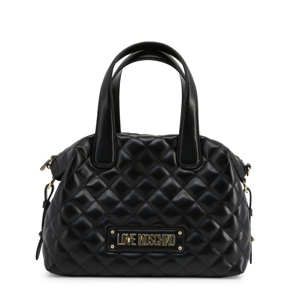 Love Moschino - JC4005PP18LA - Handbag