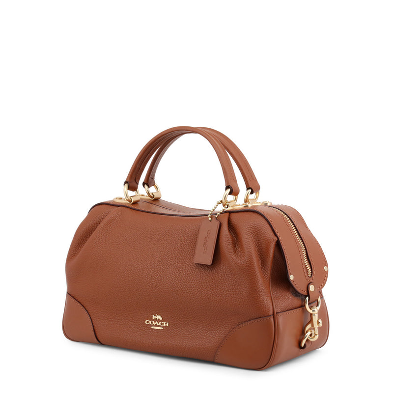 Coach - 69621 Lane Satchel