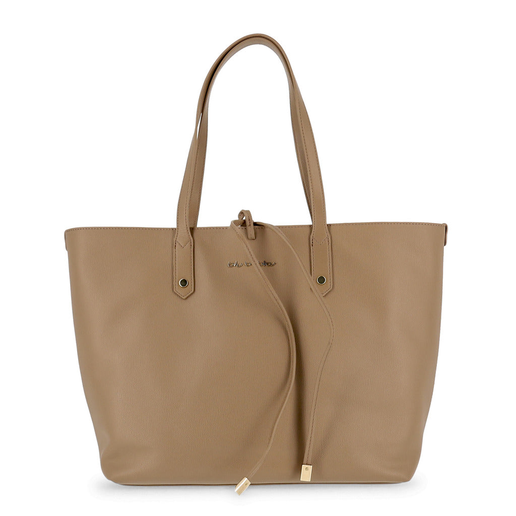 Blu Byblos - NEWBRIGITTE_685740 Shopping Bag