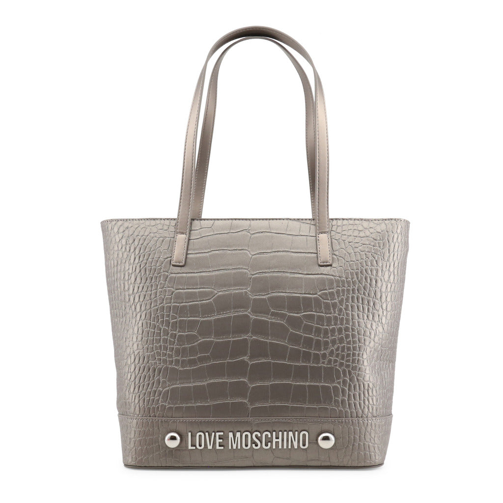 Love Moschino - JC4133PP16LW - Shopping Bag
