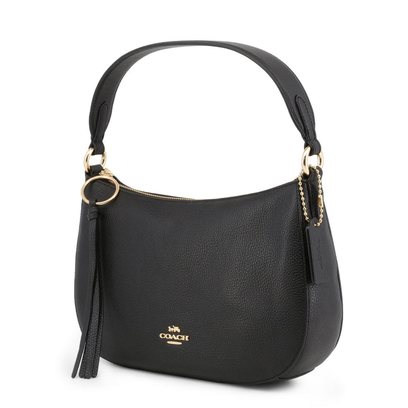 Coach - 52548 Sutton Crossbody Shoulder Bag