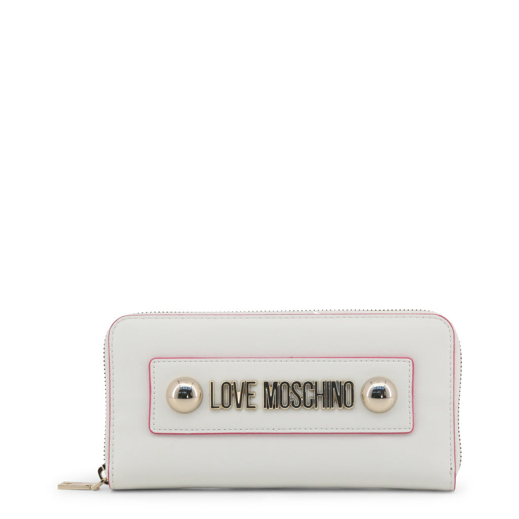 Love Moschino - JC5649PP07KF - Wallet