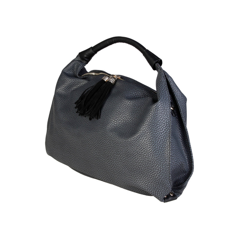 Blu Byblos - ALISON_675090 Shopping Bag