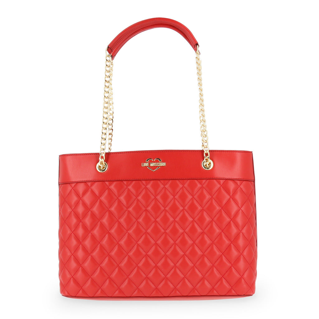 Love Moschino - JC4204PP06KA - Shopping Bag
