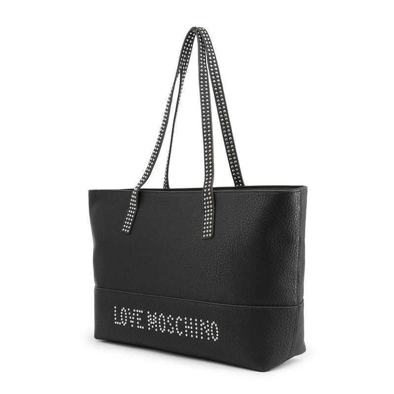 Love Moschino - JC4063PP16LS - Shopping Bag