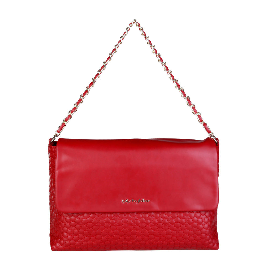 Blu Byblos - GABRIELLE_675611 Shoulder Bag
