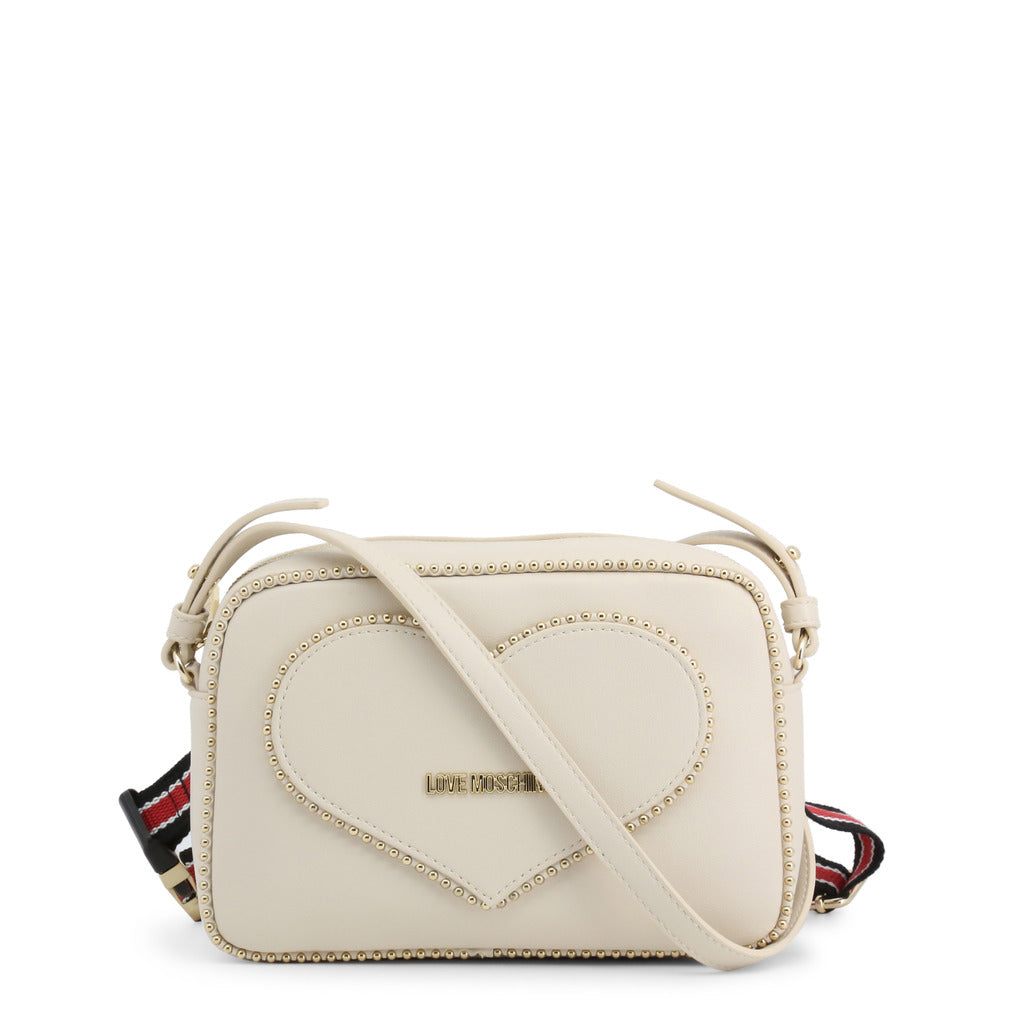 Love Moschino - JC4244PP08KG - Crossbody Bag