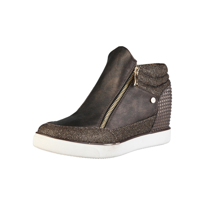 Ana Lublin - JENNY Shoes Wedges