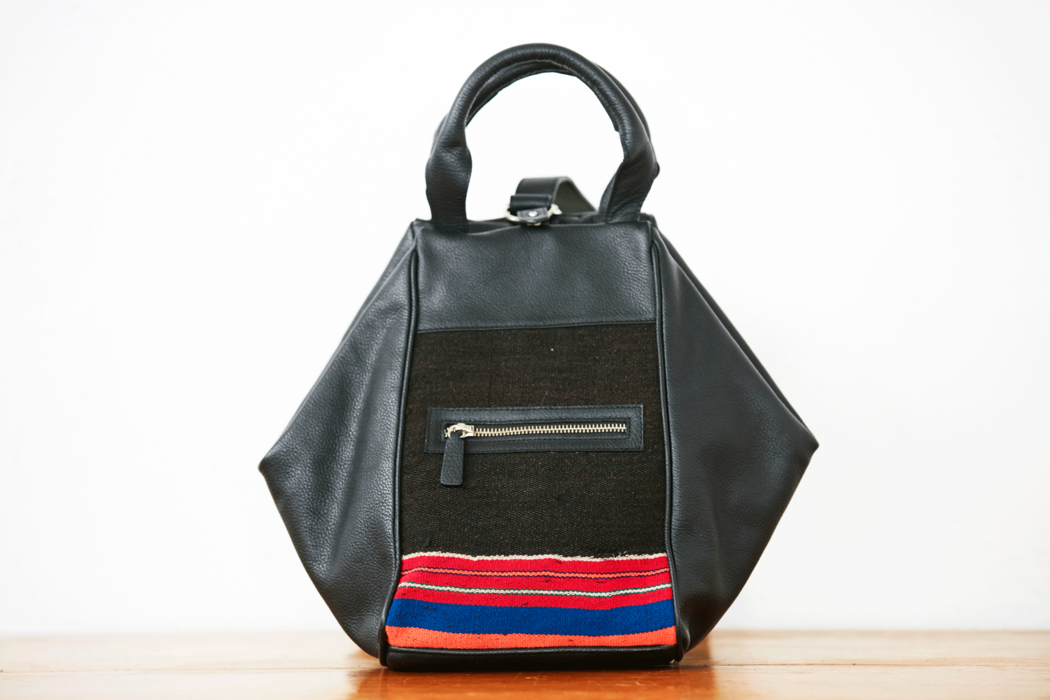 "Sac Aires ""7 Colores"""