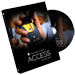 Access (DVD & Gimmicks) by Rizki Nanda and Skymember