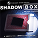 Shadow Box by Jesse Feinberg & The Magic Estate