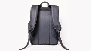 VANISH Backpack (Shin Lim) by Paul Romhany and BOLDFACE