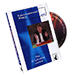Al Schneider Lecture DVD by International Magic -Clearance item! 50% off!