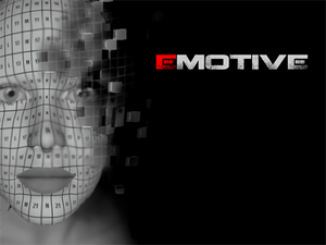 Emotive (Gimmicks and Online Instructions) by Paul Carnazzo