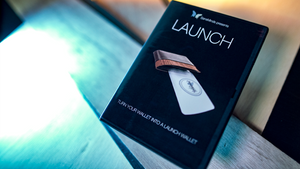 Launch by SansMinds