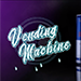 Vending Machine (DVD and Gimmicks) by SansMinds Creative Lab