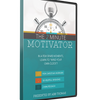 The Two Minute Motivator (CD Album)