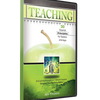 Teaching (CD Album)