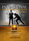 Intentional Self-Motivation (CD Album)
