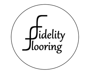 Fidelity Flooring Ltd