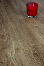 Dark Oak, Serenity-click, Luxury Vinyl Tile, LVT, Flooring, 2.42 m²/pack